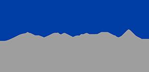Gildan logo png 6 » PNG Image.