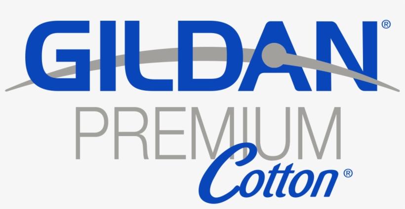 Cheap Print Gildan Ultra Cotton Tees.