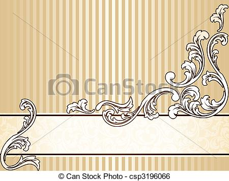 Gilded Clip Art Vector and Illustration. 1,433 Gilded clipart.