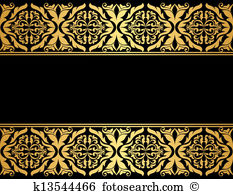 Gilded Clip Art EPS Images. 1,479 gilded clipart vector.