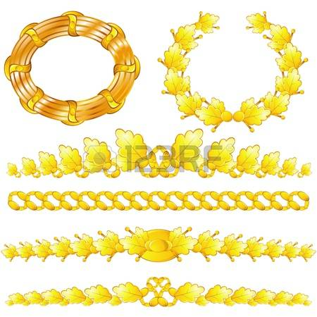 3,340 Gilded Stock Vector Illustration And Royalty Free Gilded Clipart.