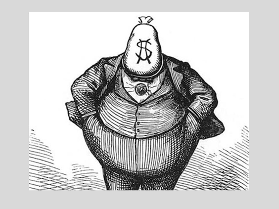 Gilded age clipart.