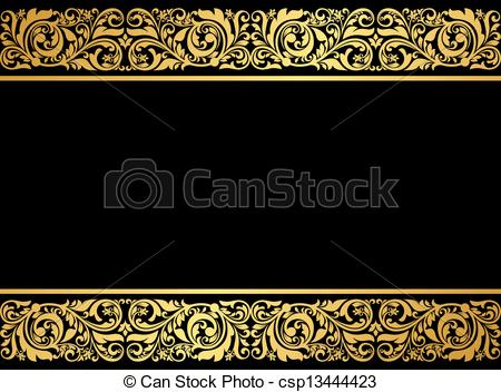Gilded Illustrations and Clipart. 3,996 Gilded royalty free.
