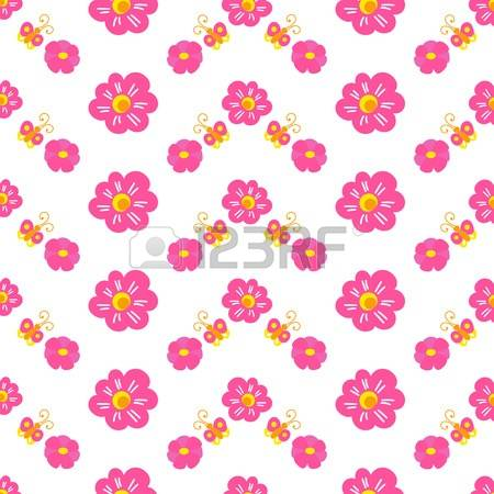 967 Girlie Stock Vector Illustration And Royalty Free Girlie Clipart.