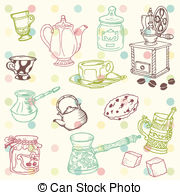 Girlie Clipart Vector Graphics. 398 Girlie EPS clip art vector and.