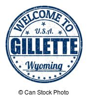 Gillette Illustrations and Clipart. 14 Gillette royalty free.