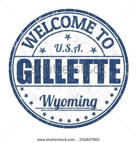 Gillette Gillette Stock Vectors & Vector Clip Art.