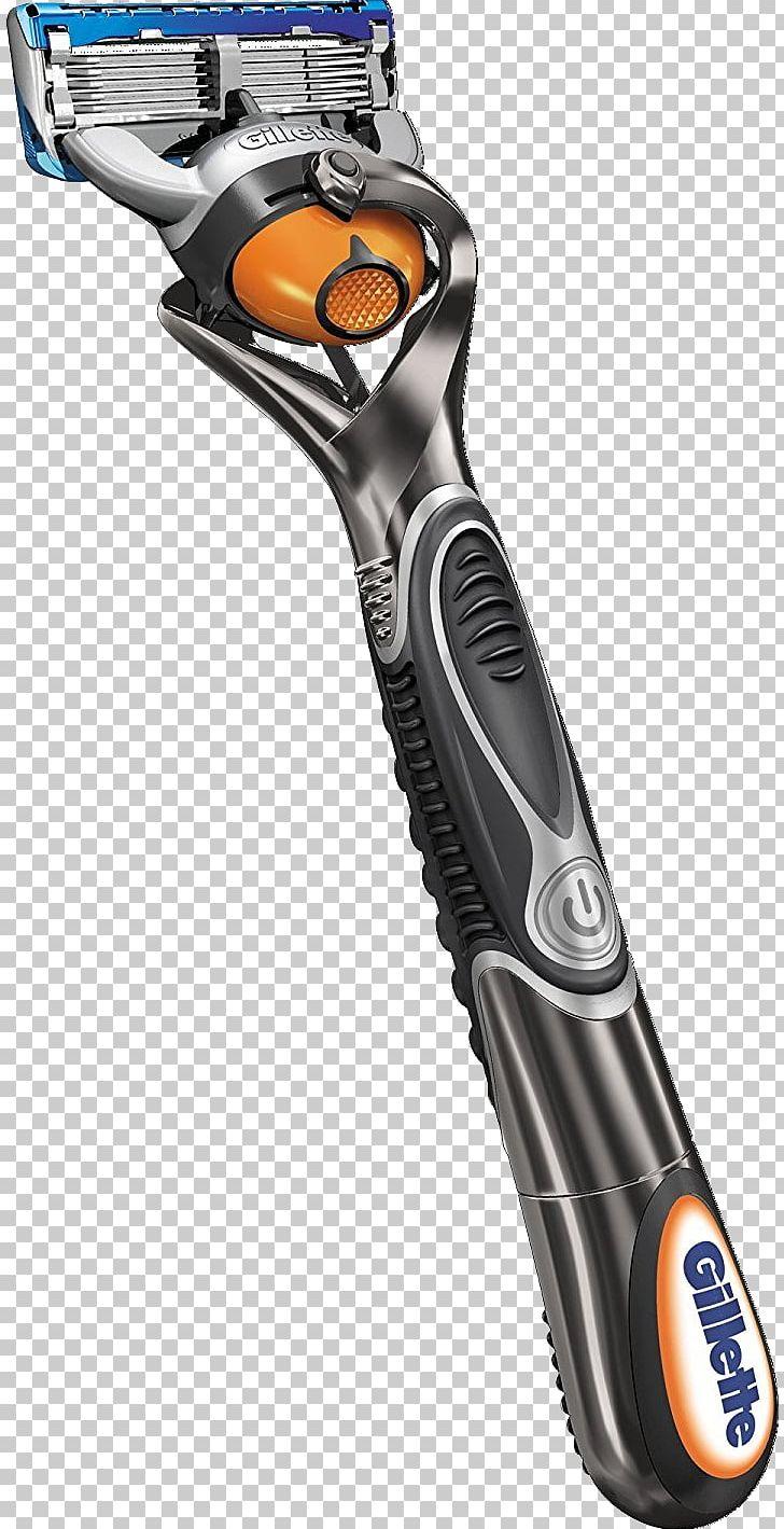 Razor Gillette Mach3 Shaving Beard PNG, Clipart, Beard, Blade, Body.