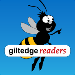 Giltedge Publishing.