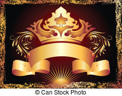 Gilt edged Illustrations and Clipart. 219 Gilt edged royalty free.
