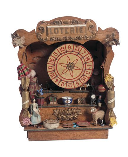 1000+ ideas about Lottery Wheel on Pinterest.