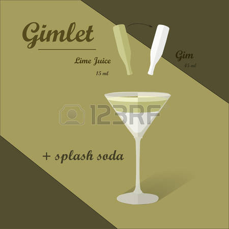 113 Gimlet Cliparts, Stock Vector And Royalty Free Gimlet.