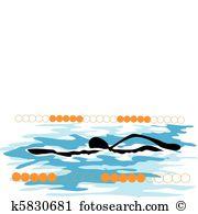 Gimmick Clipart Vector Graphics. 77 gimmick EPS clip art vector.