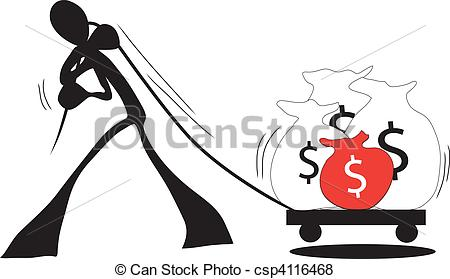 Gimmick Clipart Vector and Illustration. 76 Gimmick clip art.
