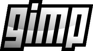 Gimp Official Text Clip Art at Clker.com.