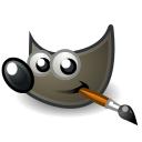 Gimp Clip Art Download.