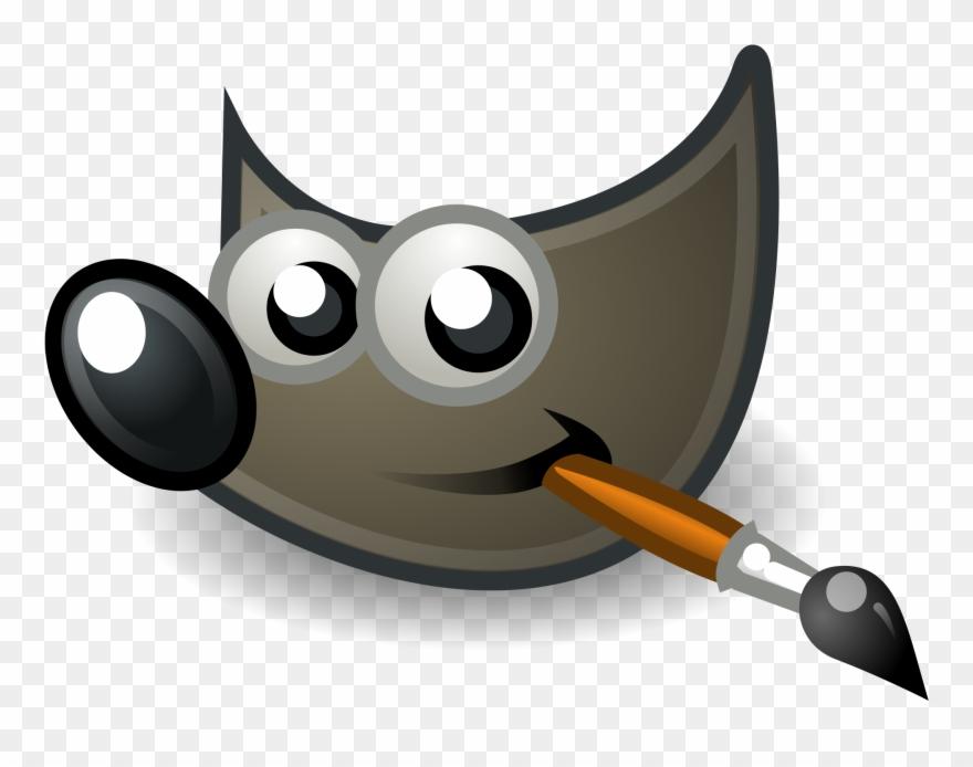 Open Source Logo / Software /.