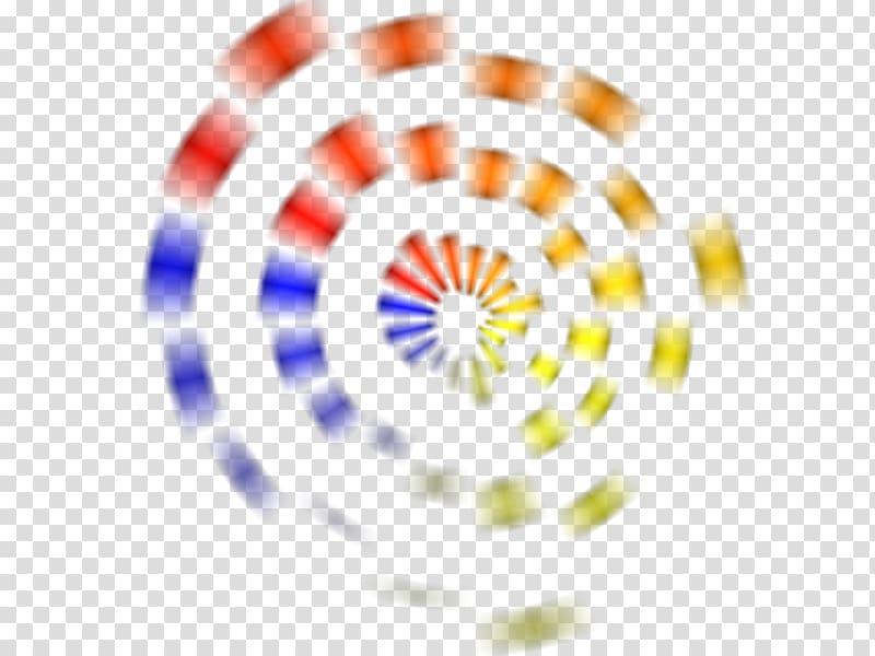 Scape GIMP, background effects transparent background PNG.