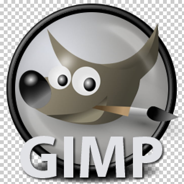 GIMP editing Computer Icons, window PNG clipart.