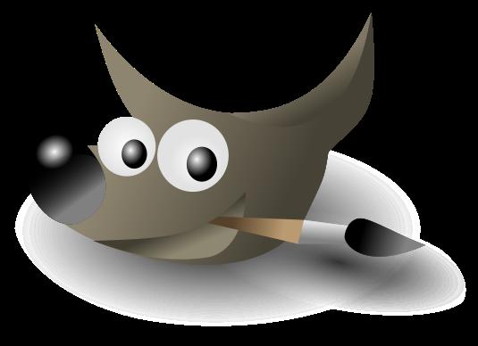 File:GIMP Icon.svg.