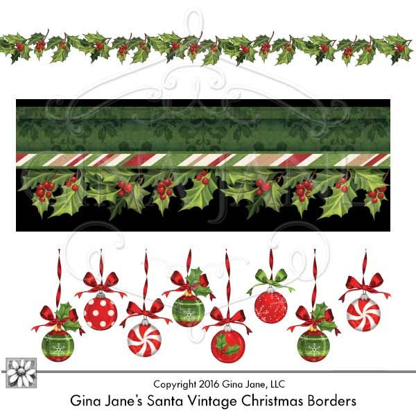 17 Best images about Christmas Clip Art and Graphic Downloads on.