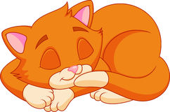 Ginger Cat Clipart Stock Photos, Images, & Pictures.