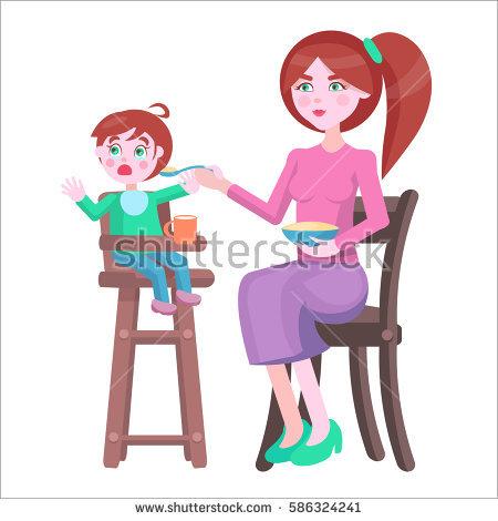 Boy Cute Redheaded Young ภาพสต็อก ภาพและเวกเตอร์ปลอดค่าลิขสิทธิ์.
