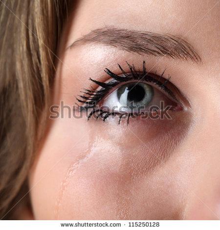 tear_up