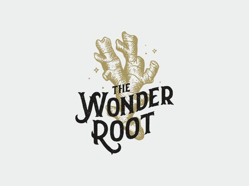 Wonder Root.