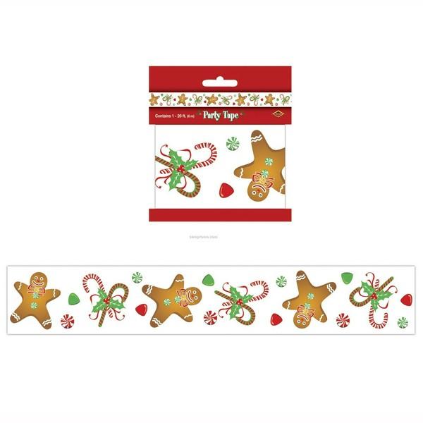 Free Gingerbread Border Cliparts, Download Free Clip Art, Free Clip.