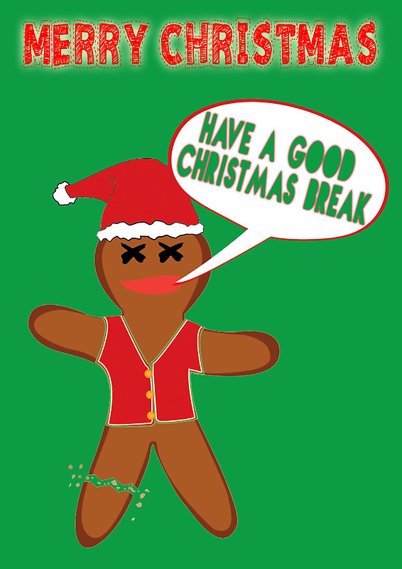 Christmas Break Clipart.Gingerbread Break Clipart 20 Free Cliparts Download Images