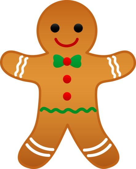 1000+ ideas about Gingerbread Man Template on Pinterest.