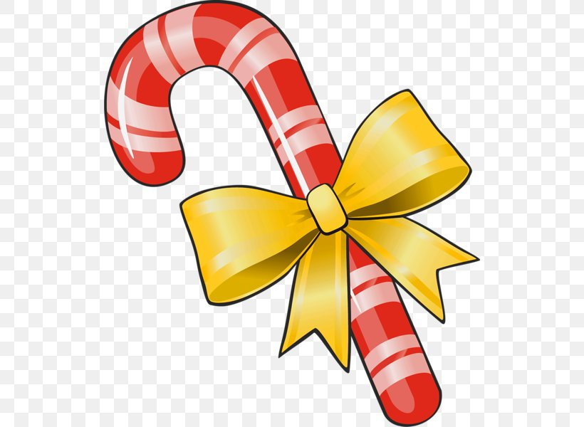 Candy Cane Lollipop Gingerbread House Christmas Clip Art.