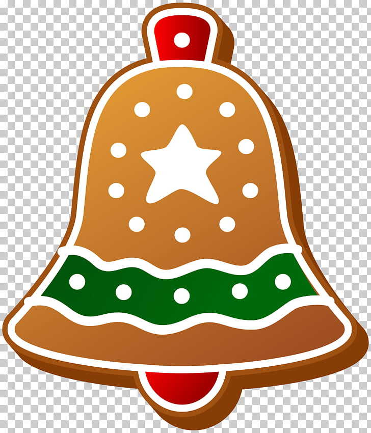 Gingerbread house Gummi candy Gingerbread man Icing.