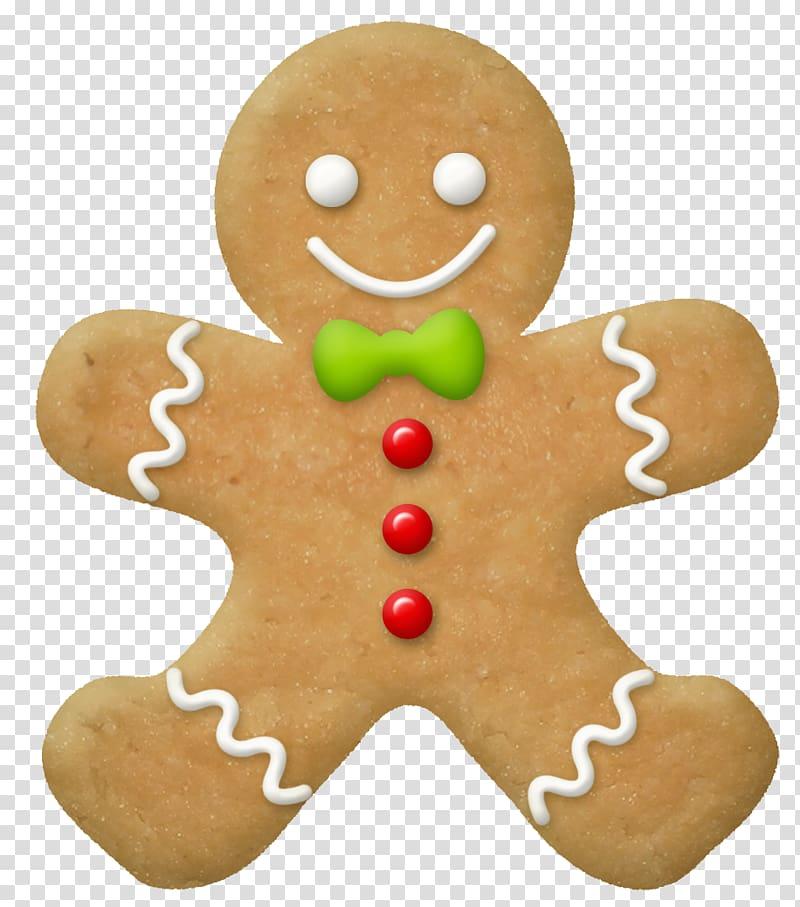 Gingerbread man illustration, Gingerbread house Gingerbread.