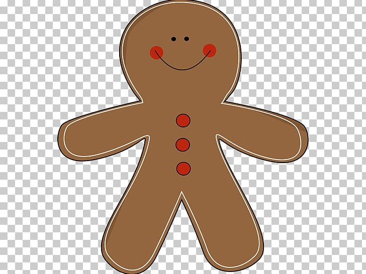Gingerbread House Gingerbread Man Girl PNG, Clipart, Border.