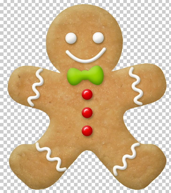 Ginger Snap Gingerbread Man PNG, Clipart, Biscuit, Biscuits.