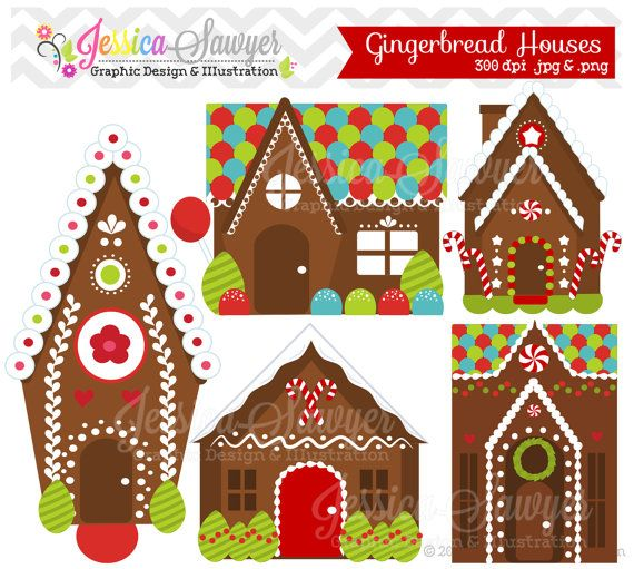 17 Best images about gingerbread houses on Pinterest.