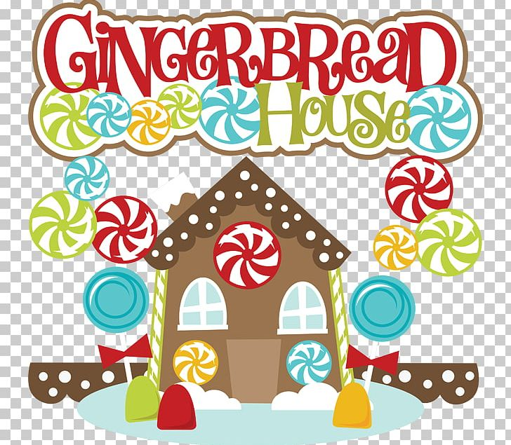 Gingerbread House Scalable Graphics PNG, Clipart, Artwork, Border.