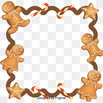 Gingerbread Man Clipart Images, 62 PNG Format Clip Art For Free.