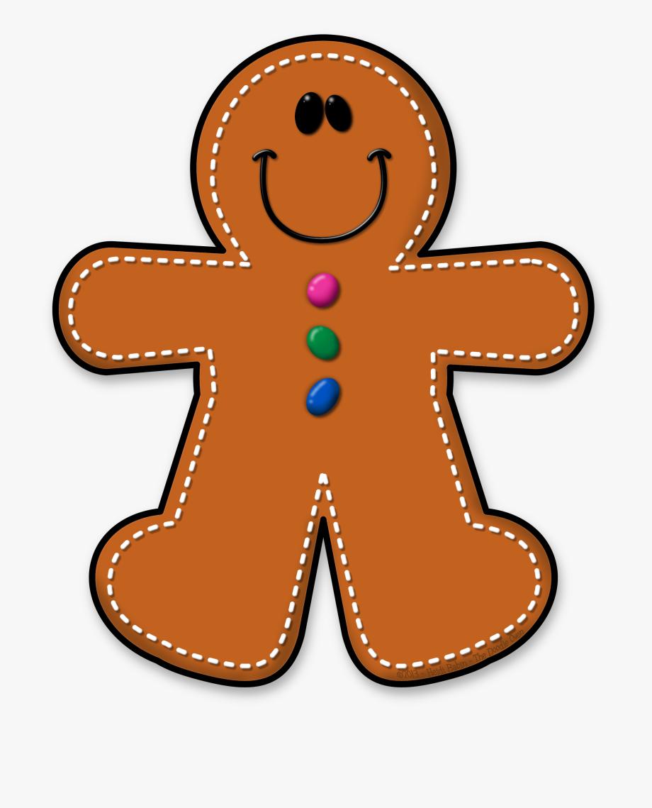 ✿**✿*ginger*✿**✿.