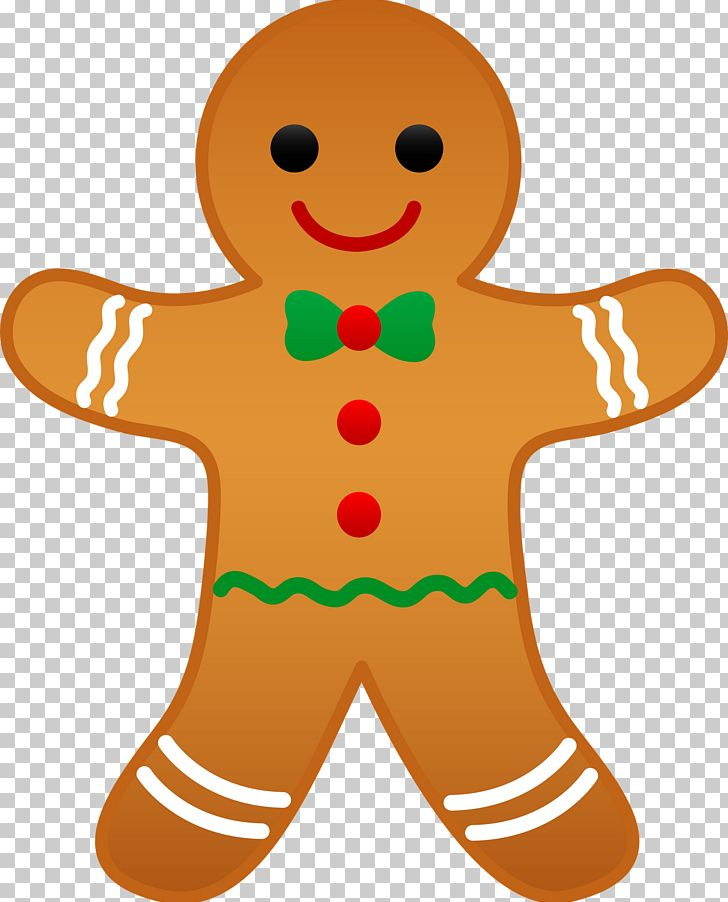 The Gingerbread Man Gingerbread House PNG, Clipart, Art Christmas.