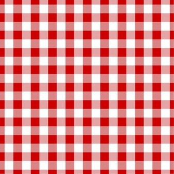 Gingham Vectors, Photos and PSD files.