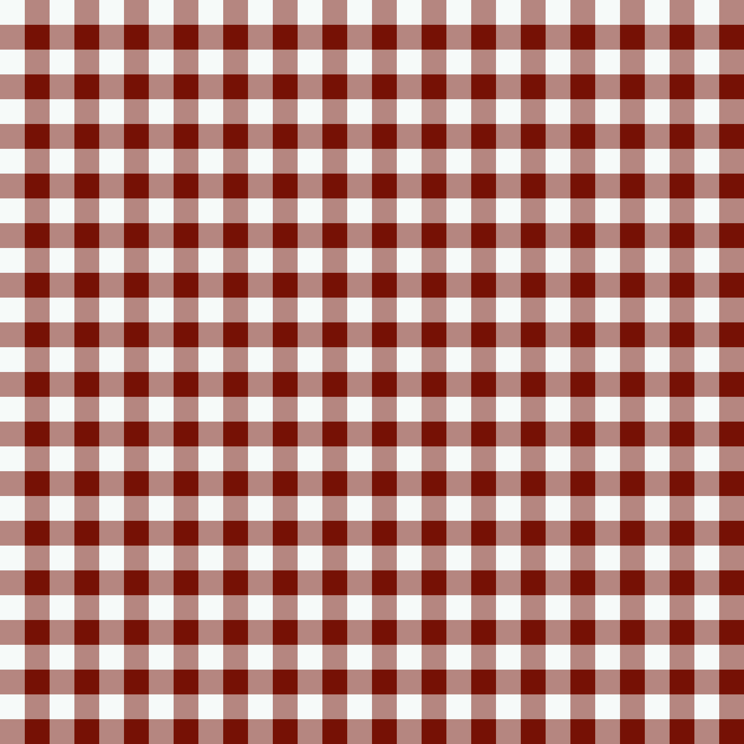 Free Clipart N Images: Free Christmas Gingham Backgrounds.