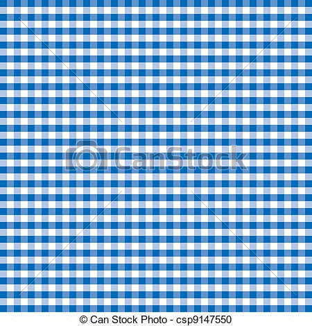 Gingham Illustrations and Clipart. 3,385 Gingham royalty free.