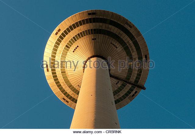 Europaturm Stock Photos & Europaturm Stock Images.