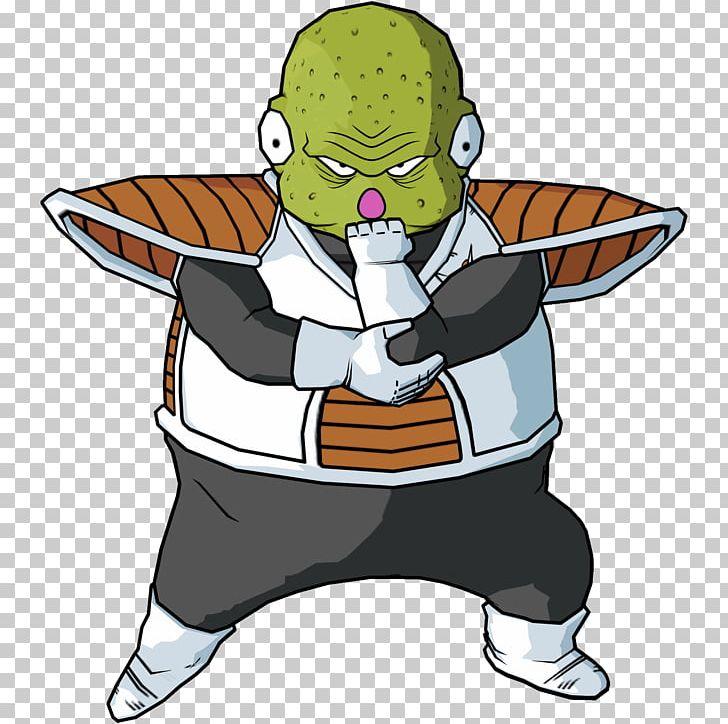 Goku Captain Ginyu Guldo Vegeta Frieza PNG, Clipart, Art.