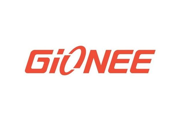 Download Gionee USB Drivers.