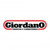 Giordano.