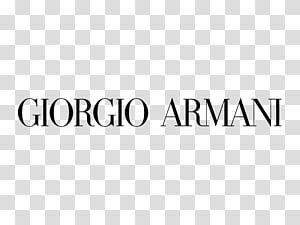 EA7 Emporio Armani Fashion Brand, Armani transparent.